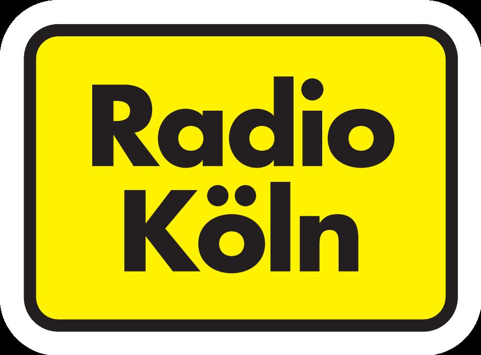 (c) Radiokoeln.de