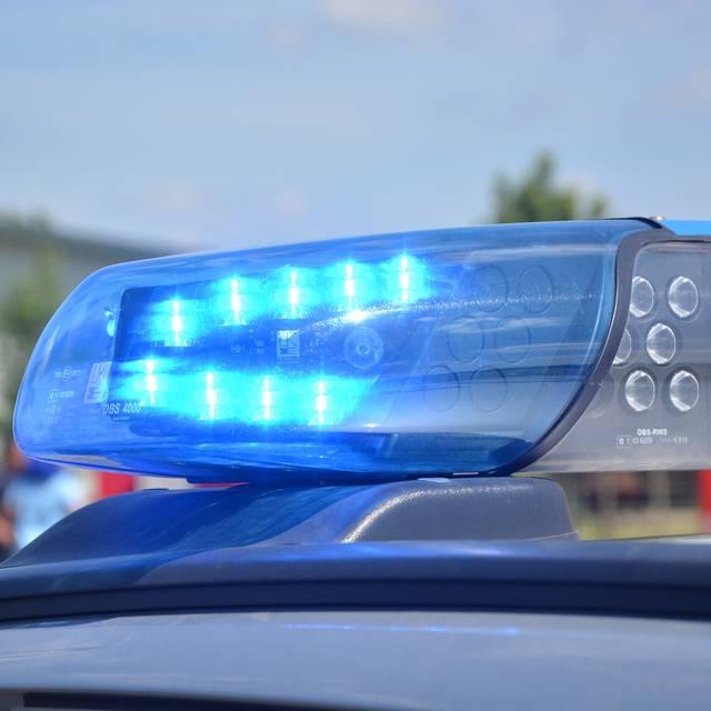 Polizei Weiden Köln