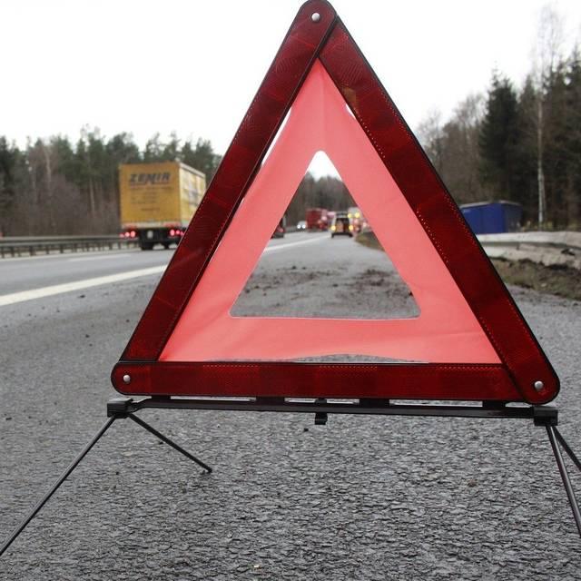 Unfälle Köln