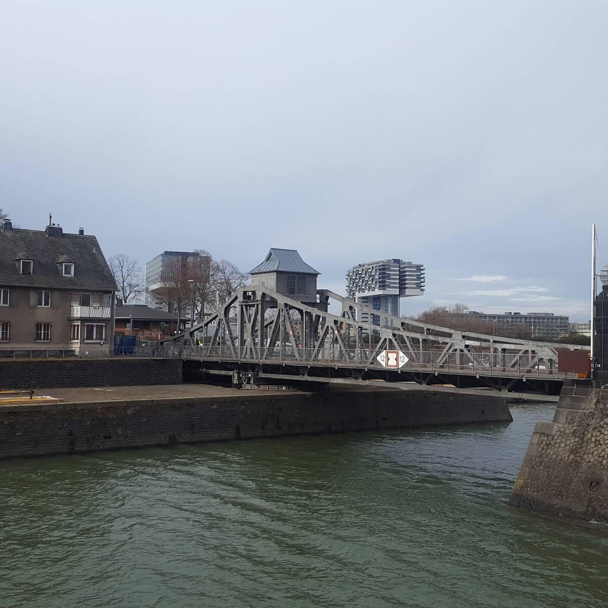 Wetter Jetzt In Köln