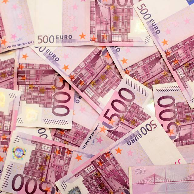 Jackmillion no deposit bonus