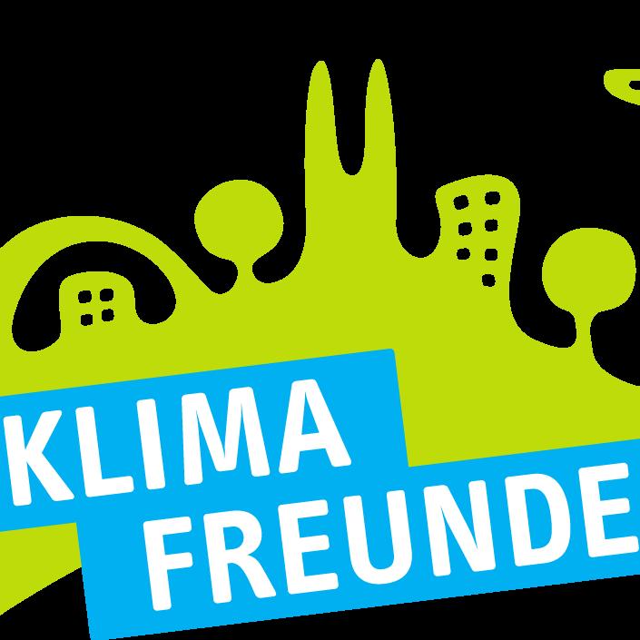 Klimafreunde Köln